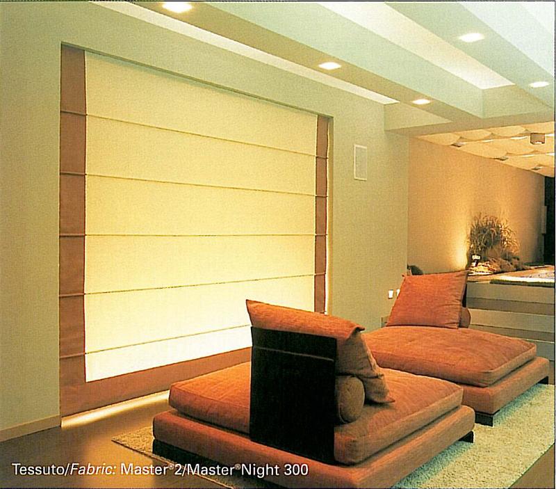 Serramenti esterni finestre e portefinestre lucernari for Finestre velux catalogo